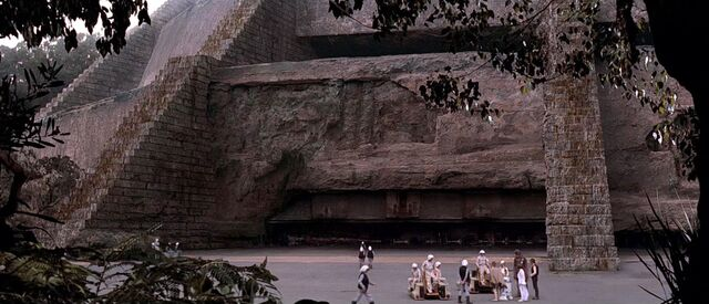 Archivo:The Rebel Base.jpg