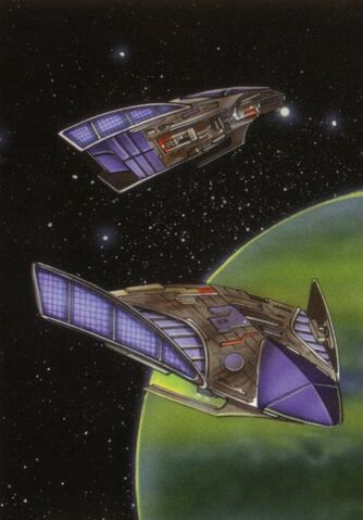 Archivo:Manta-class Assault Starfighter.jpg