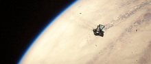 Jakku from Space.png