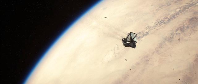 Archivo:Jakku from Space.png
