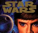 Star Wars: Una Nueva Esperanza - Edición Especial (TPB)