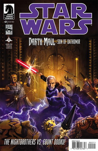 Archivo:Darth Maul Son of Dathomir 2.png