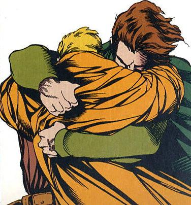 Archivo:HuggingBrothers.jpg
