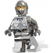 LEGO C-3PO (cubierta plateada).jpg