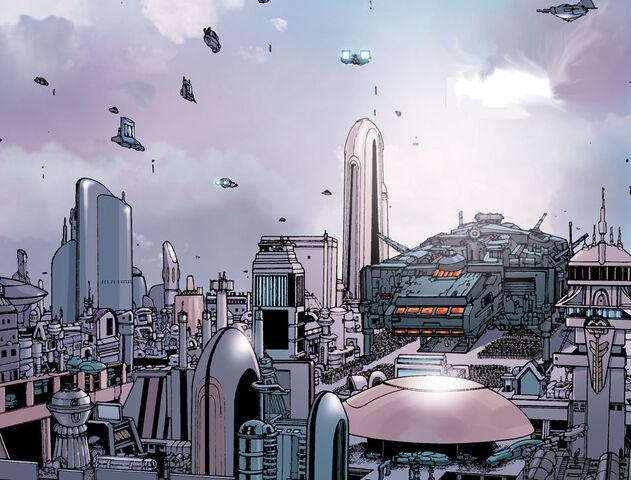 Archivo:Alderaan TOC.jpg