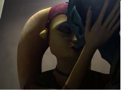 Archivo:Twilekgirlkiss.png