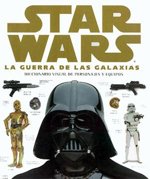 Archivo:DiccionarioVisual esp.jpg