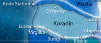 Archivo:Koradin sector.jpg