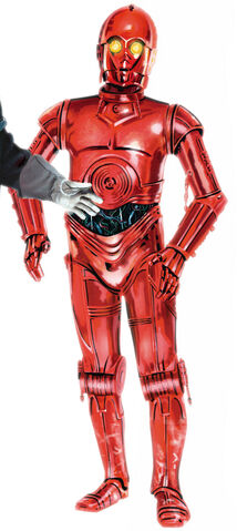 Archivo:R3PO-Hasbro.jpg
