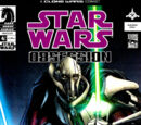 Star Wars: Obsession 4