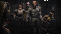 Ghosts-of-Geonosis-Saw-Gerrera-Makes-his-Intentions-Known.png