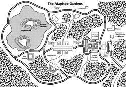 Alaphoe Gardens map.jpg