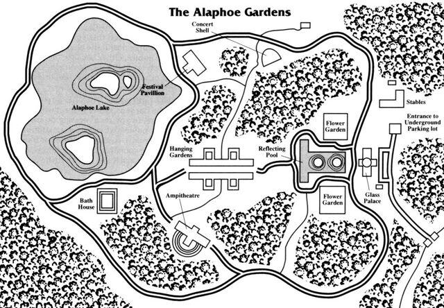 Archivo:Alaphoe Gardens map.jpg