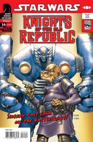 Archivo:Knightsoftheold republic14title.jpg