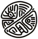 Clan Askar (Bothan) .jpg
