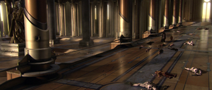 Jedi Temple Main Entrance Interior.png
