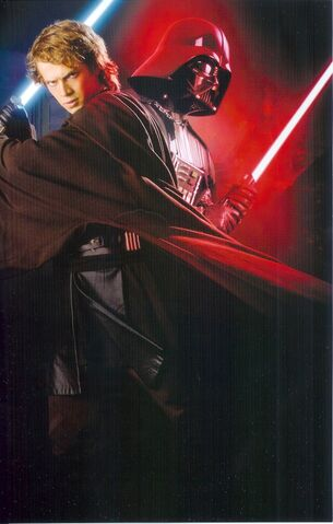 Archivo:Anakin Vader.jpg