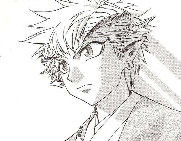 Archivo:Iguni Headshot.jpg