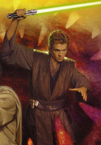 Archivo:Anakin la Hora de la Verdad.jpg