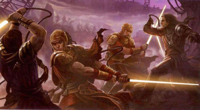 Archivo:Battle of Corbos JMGD.jpg