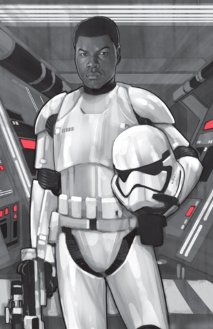 Archivo:FN-2187.png