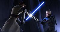 Kenobi vs Vizsla.jpg