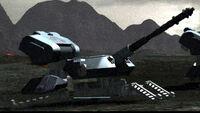 Mobile artillery.jpg