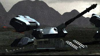 Archivo:Mobile artillery.jpg