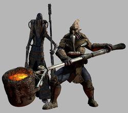 Archivo:The Natives of Mustafar.jpg