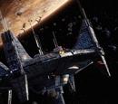 Batalla de Korriban (Gran Guerra Galáctica)