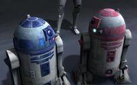 R2-KT meeting.jpg