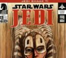 Jedi: Shaak Ti