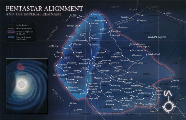 Archivo:PentastarAlignment.jpg