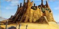 Fortaleza Gupin