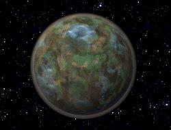 Archivo:Planet14-SWR.png