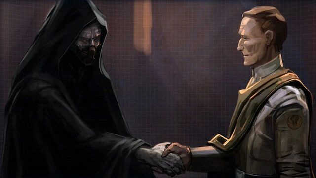 Archivo:Treaty of Coruscant.jpg