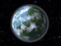 Miniatura de la versión de 16:04 30 nov 2015