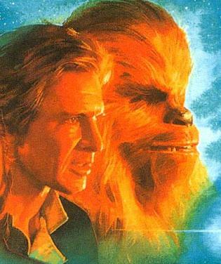Archivo:Han Solo & Chewbacca.jpg