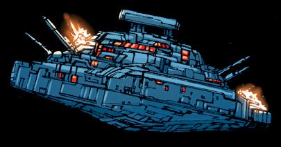 Archivo:Sith warship.jpg