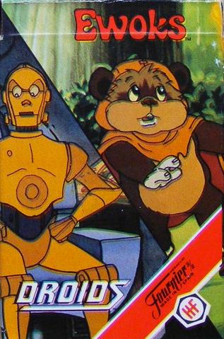 Archivo:Droids-Ewoks card game.png