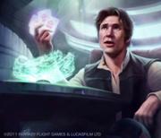 Han Solo.jpg