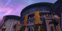 Templo Jedi (Tython)