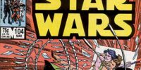 Star Wars 104: Nagais and Dolls