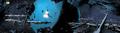Miniatura de la versión de 04:41 27 dic 2014
