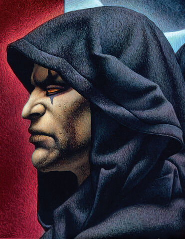 Archivo:Darth Bane DoE.jpg