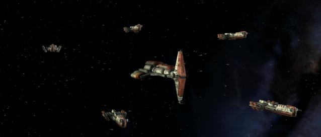 Archivo:Republicfleetkotor2.JPG