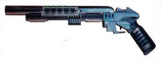 Archivo:Bluebolt blaster.jpg