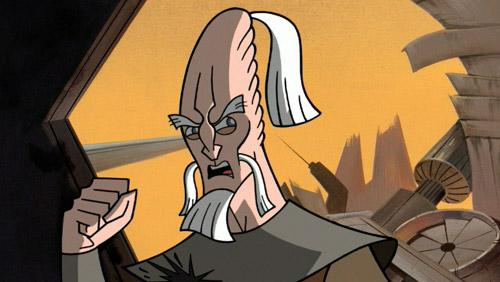 Archivo:Ki-Adi-Mundi cartoon.jpg
