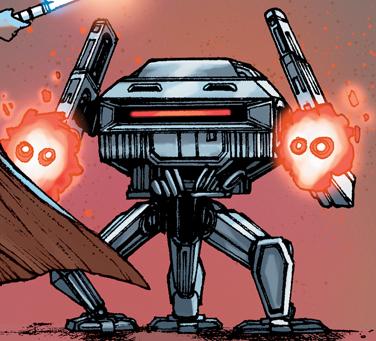 Archivo:Sith war droid.jpg