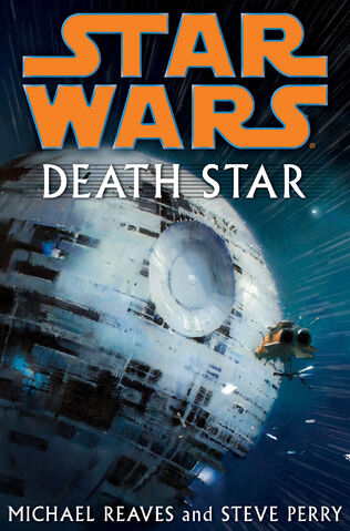 Archivo:DeathStarNovel.jpg